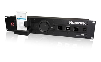 Picture of Numark iDEC