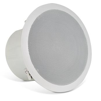 Picture of Work CS 80T Ceiling Speaker